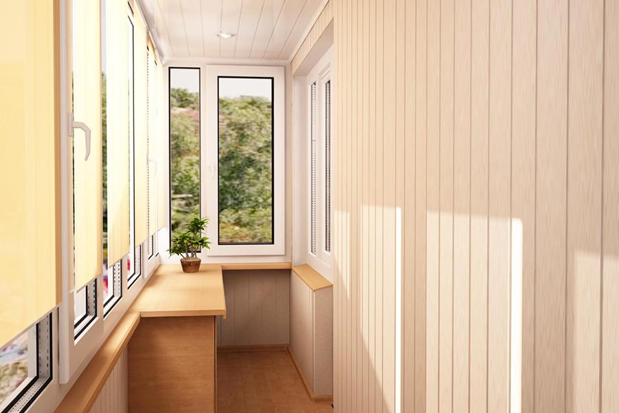 окна, двери пвх, остекление, пеноблок, пенобетон, Termobloc, термоблоки, кладка блоков, кладки стен, ремонт балконов под ключ. расширить балкон 143 серии, расширить балкон