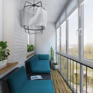 Otdelka-vnutri-balkona-i-lodzhii.jpg